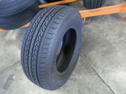 215/60R17 cheap suv tire from china