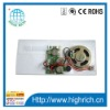 6s-240s voice recordable module for greeting card