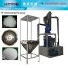 Rotational Moulding Pulveriser