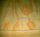 0.5mm new zealand pine veneer, radiata pine veneer