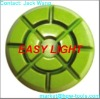 Floor Diamond Polishing Pad