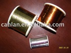 LUREX METALLIC YARN