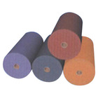 Wound Care Fabric