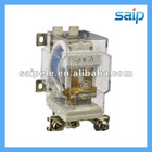 2012 Newest SHC71G High Power Electronic Magnetic Electromagnetic Relay