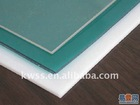 UV protection pc solid sheet