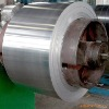 GB Stainless Steel coils