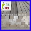 hot/cold rolled square steel bars
