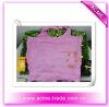 foldable washable shopping bag