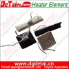 White Ceramic Infrared Heater