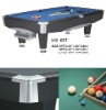 Pool tables pool tables french pool tables Ameirican pool table