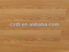 AC3 HDF Oak Engineered Wood Flooring