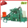 decorative brick wall machine QT8-15