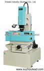 High efficiency Mini EDM machine type (CJ125)