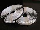 High quality mastic tape