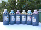New 1000ML Refill ink for EP-BK/C/M/Y/LC/LM