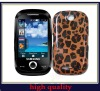 Mobile Phone Housing for Samsung S3650