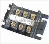 Screw Terminal Block Connector JXO-3P