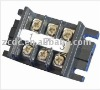 Screw Terminal Block Connector JXO-3P