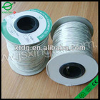 High temperature thermocuple wire 0~500C