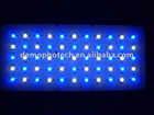 2 Plug 2 Switch Dimmable 120W LED Reef Lighting---Professional Manufacturer!
