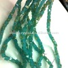 crystal stone necklace beads