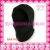 Winter neck protection cold-proof hat