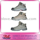 hiking clmbing outdoor shoes