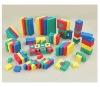 EVA Foam Toy Bricks