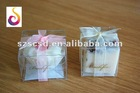 ribbon bow for gifts decoration