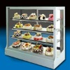 Hot Sale!!! Cake Display Cabinet (CE)