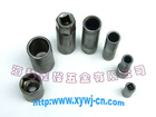 sleeve/ jacket/bushing