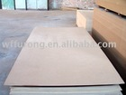 mdf for furniture