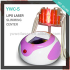 635nm diode laser for fat reduction
