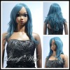 100% synthetic fiber of Korea Synthetic Wig#FTSDM068-T2913