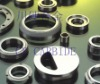 Tungsten carbide guide bushings