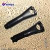 HYS automobile plastic accessory