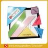 Custom paper puzzle