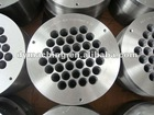 CNC High Precision Machining products