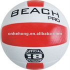 Beach /Promotion Volleyball ball---VB019