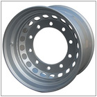 Steel wheel DT-13