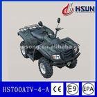 HS700ATV-A