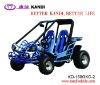 KD-150GKC-2 Beach Go Kart