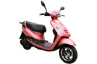 JOY-450W,48V,20AH electric scooter