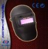 auto darking custom Welding helmet