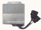 Ignition module for Ford truck