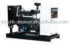 110kw deutz series diesel generator set