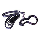 LED Pet Collar Pet flashing leashes