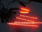 6 pcs led strip light(remote controller)