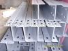 U Beams Metal Building Materials