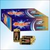 R14 SIZE C UM-2 DRY CELL BATTERY 2DOZ/BOX